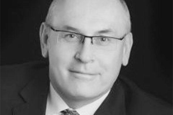 Ron Melnyk - Ambyint