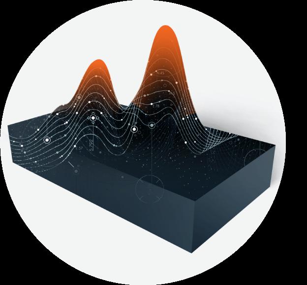 Monitor & Control - Ambyint Amplify