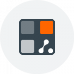 Infinity Optimization Platform - Ambyint