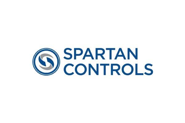 SpartanControls_Logo