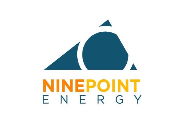 NINE POINT ENERGY