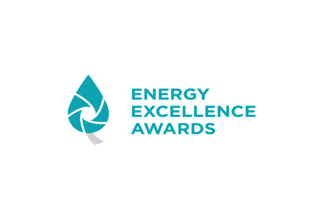 Energy Excellence Awards